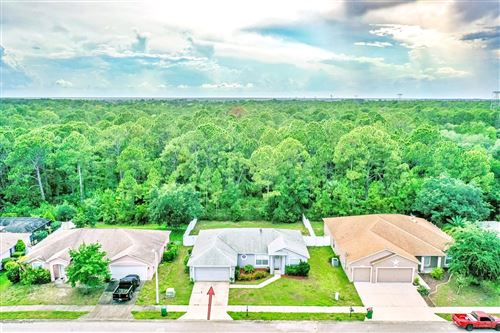 Photo of 5621 Cinnamon Fern Boulevard, Cocoa, FL 32927 (MLS # 876756)