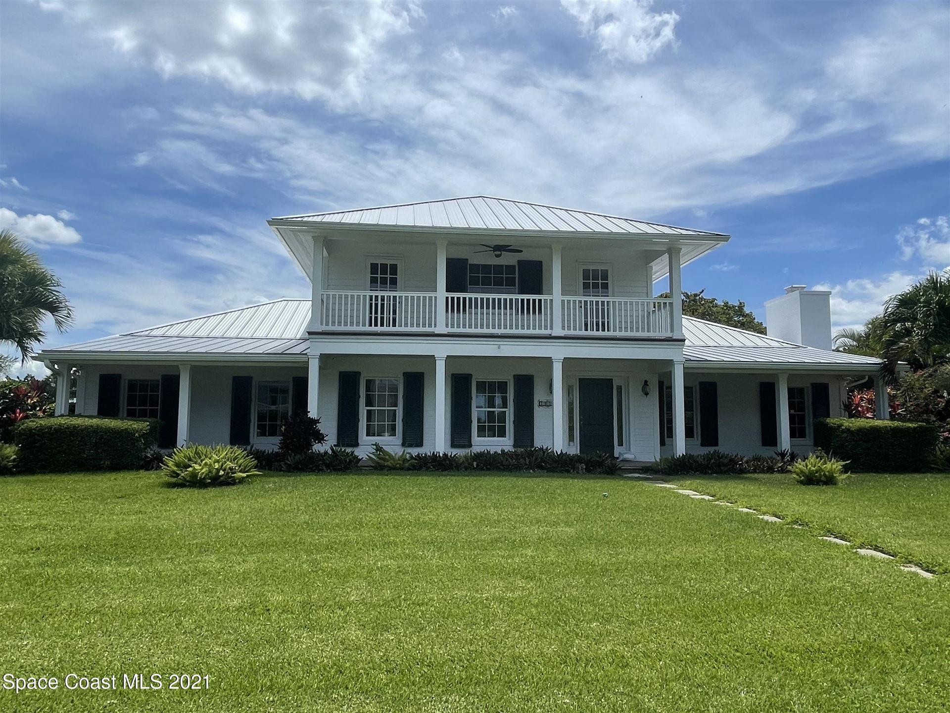 1013 Olde Doubloon Drive, Vero Beach, FL 32963 - #: 907758