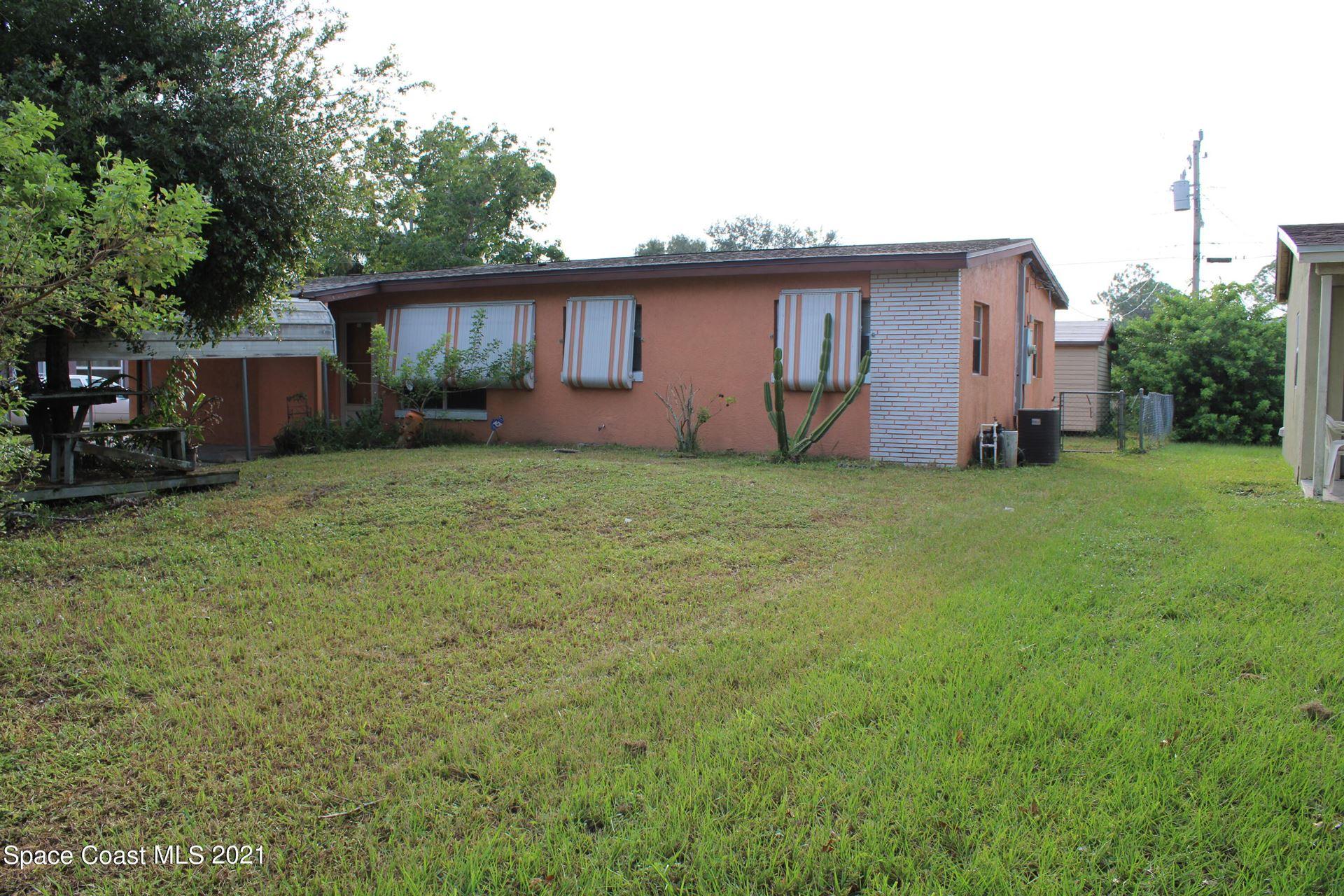 515 A Lane, Cocoa, FL 32926 - #: 917759