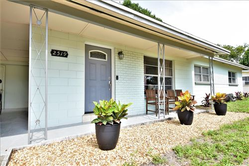 Photo of 2519 Stanford Drive, Cocoa, FL 32926 (MLS # 876764)