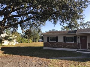 Photo of 3105 Highway 1 #North, Mims, FL 32754 (MLS # 851768)