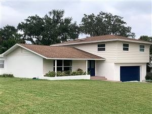 Photo of 130 S Twin Lakes Road, Cocoa, FL 32926 (MLS # 859770)