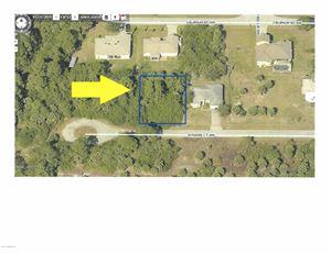 Photo of 1873 Jayhawk Court, Palm Bay, FL 32907 (MLS # 853771)