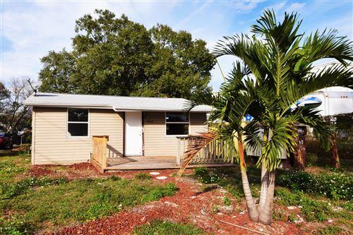 Photo of 1608 Fern Street, Cocoa, FL 32922 (MLS # 890773)