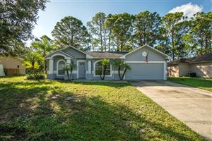 Photo of 5495 Curtis Boulevard, Cocoa, FL 32927 (MLS # 859775)