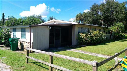 Photo of 455 Indian Acres Drive, Merritt Island, FL 32953 (MLS # 884776)