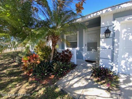 Photo of 1585 Fuji Drive, Titusville, FL 32796 (MLS # 894785)