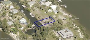 Photo of 28 Vip Island #B, Grant, FL 32949 (MLS # 826786)
