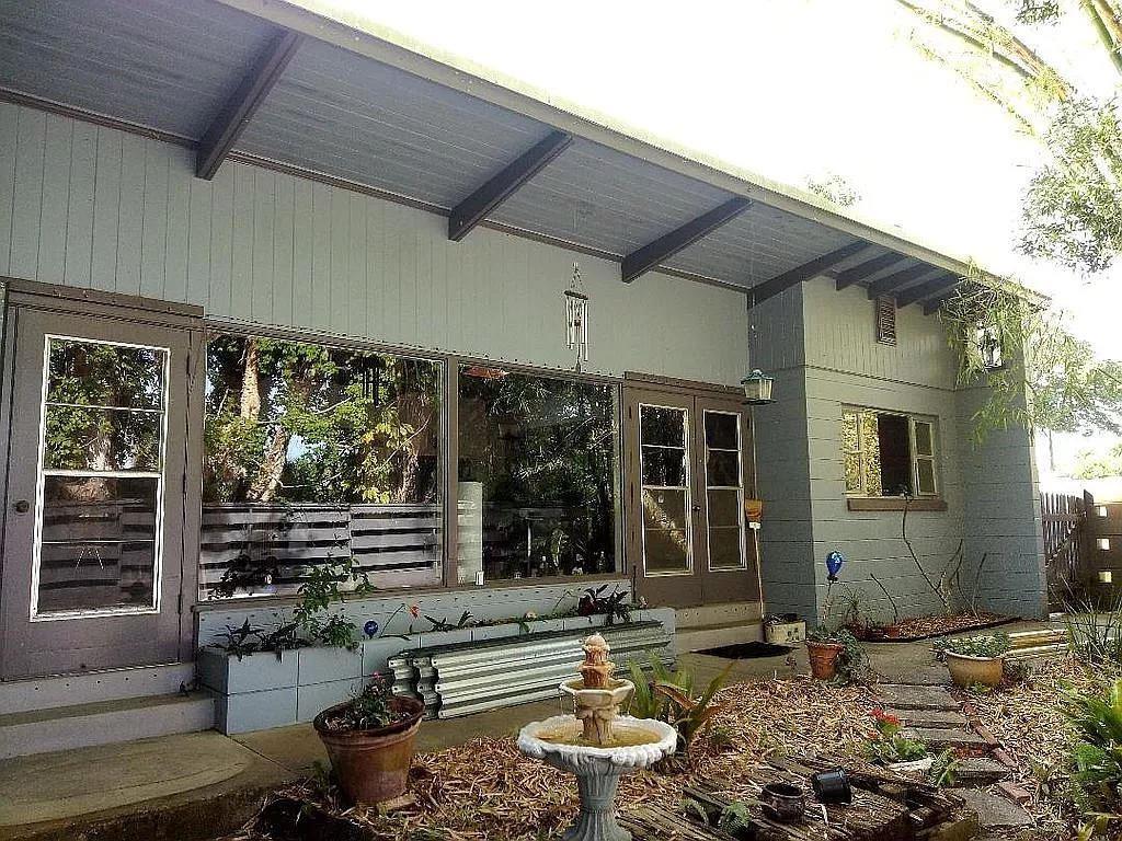 15 Hardee Circle, Rockledge, FL 32955 - #: 901794