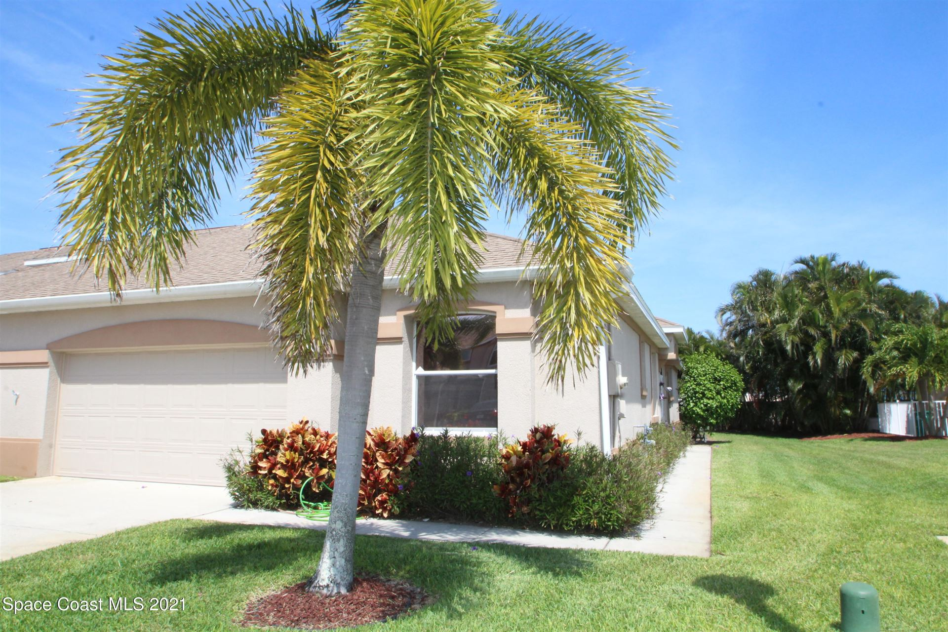 45 Sorrento Court, Satellite Beach, FL 32937 - #: 903801