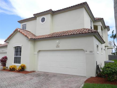 Photo of 1704 S Miramar Avenue, Indialantic, FL 32903 (MLS # 885803)