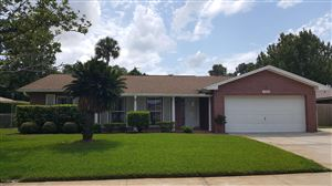 Photo of 1165 Santa Cruz Avenue, Titusville, FL 32780 (MLS # 855805)