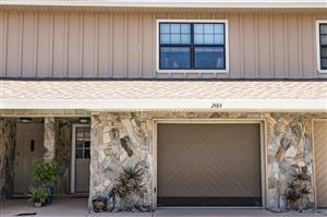 Photo of 2484 Carriage Court, Melbourne, FL 32903 (MLS # 844806)