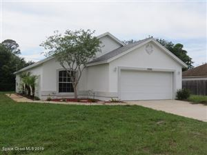 Photo of 5080 Volusia Avenue, Titusville, FL 32780 (MLS # 855806)