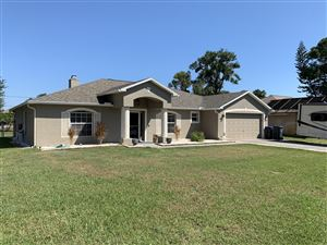 Photo of 3350 Greenbriar Court, Titusville, FL 32796 (MLS # 855808)