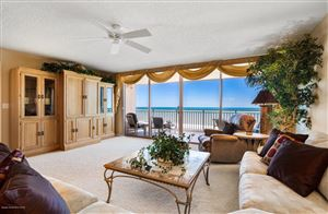 Photo of 1941 Highway A1a #305, Indian Harbour Beach, FL 32937 (MLS # 842817)