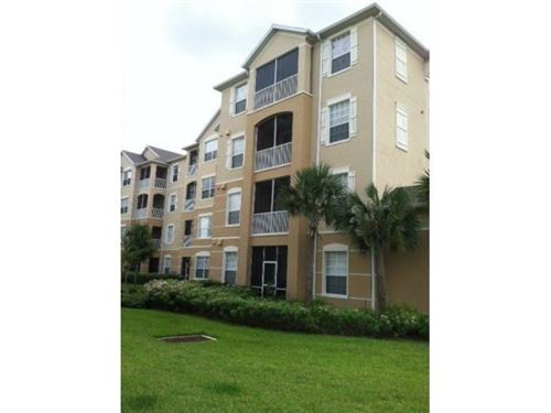 Photo of 1576 Peregrine Circle #205, Rockledge, FL 32955 (MLS # 886820)