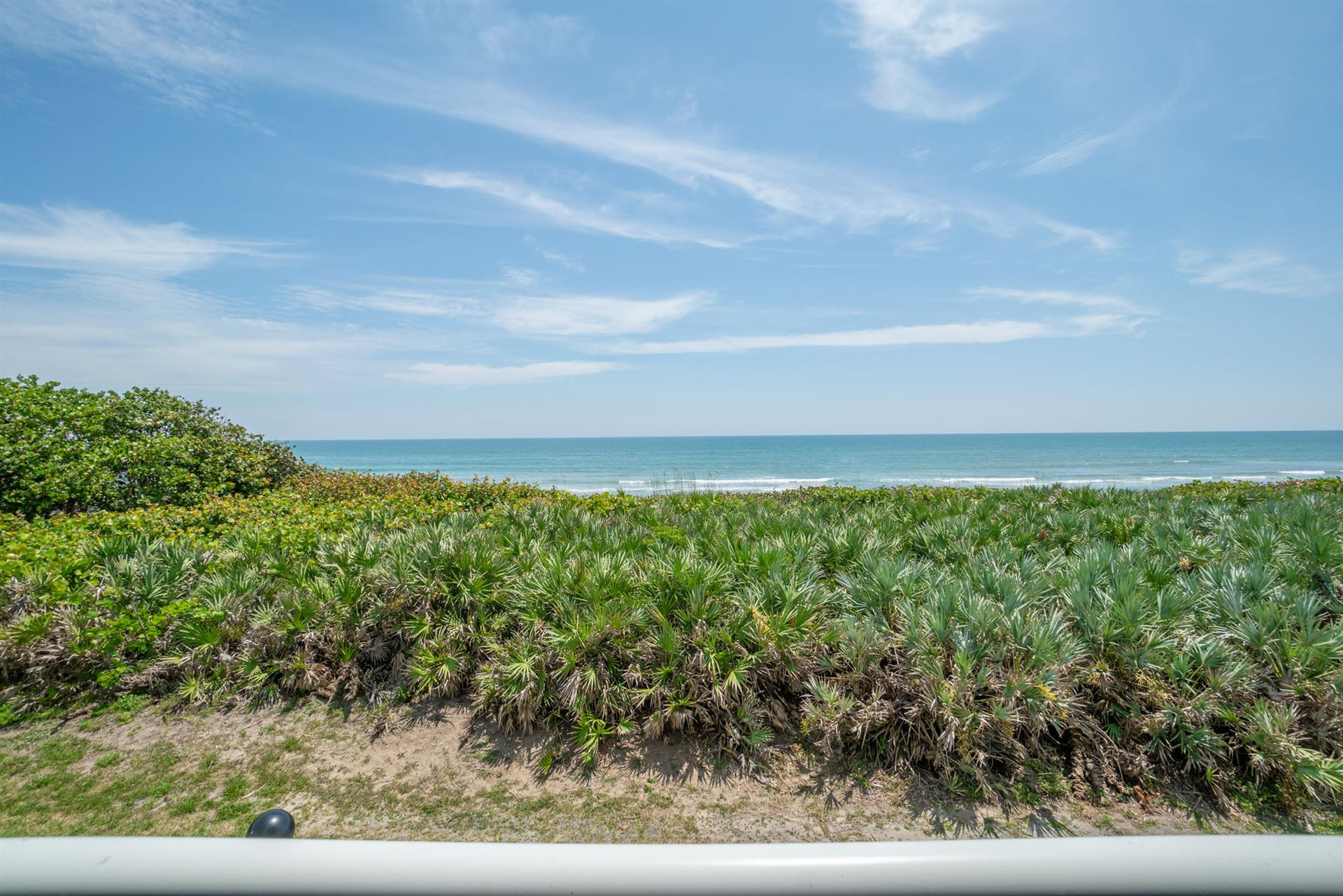 295 Highway A1a #202, Satellite Beach, FL 32937 - #: 904830