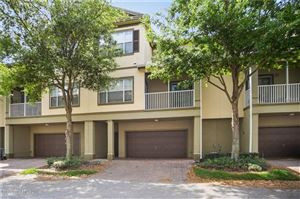 Photo of 2586 Grand Central Parkway #2, Orlando, FL 32839 (MLS # 848836)