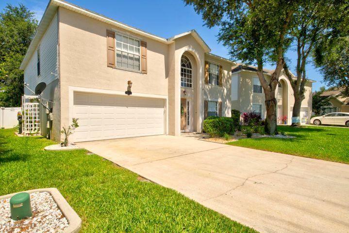 1169 Macon Drive, Titusville, FL 32780 - #: 900836