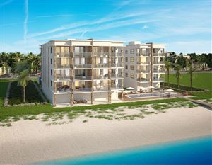 Photo of 1625 N Highway A1A #401, Indialantic, FL 32903 (MLS # 839838)