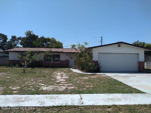 1350 Belford Court, Merritt Island, FL 32952 - #: 903840