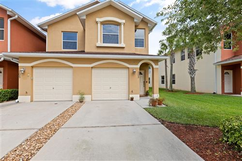 Photo of 927 Ocaso Lane #205, Rockledge, FL 32955 (MLS # 902843)