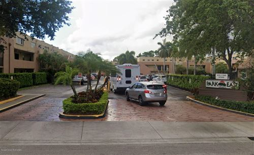 Photo of 130 NW 87th Avenue #H106, Miami, FL 33172 (MLS # 865853)