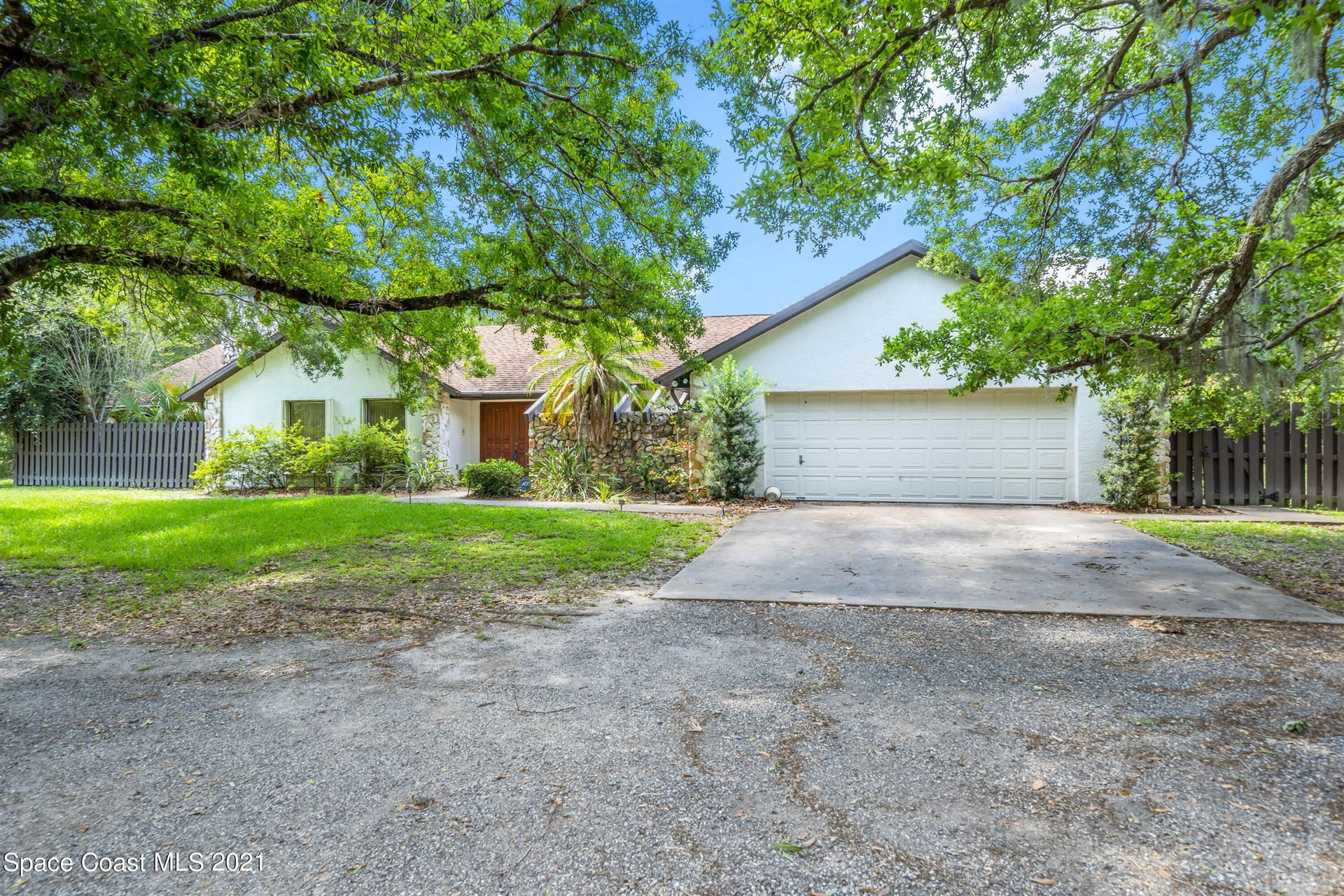 3375 Arabian Court, Melbourne, FL 32934 - #: 904861