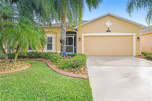 Photo of 5558 Duskywing Drive, Rockledge, FL 32955 (MLS # 890865)