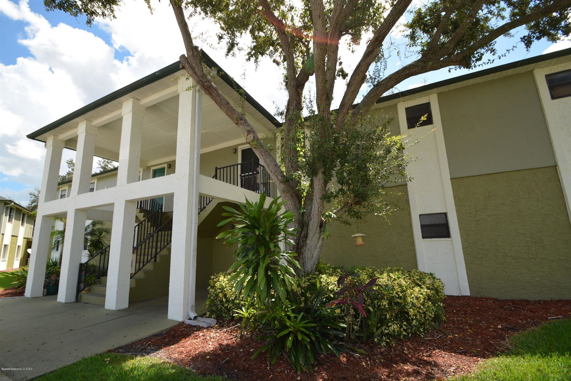 2233 Flower Tree Circle, Melbourne, FL 32935 - #: 885874