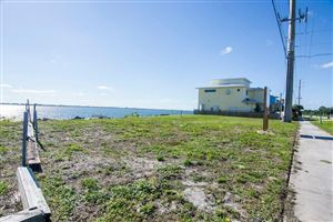 Photo of 5195 N Highway 1 Highway, Palm Shores, FL 32940 (MLS # 854877)