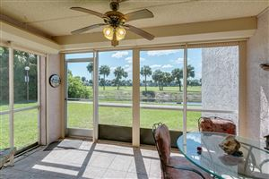 Featured picture for the property 853889