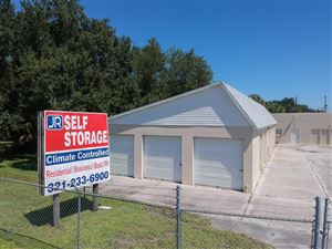 Photo of 59 N Robbins Avenue, Titusville, FL 32796 (MLS # 855894)