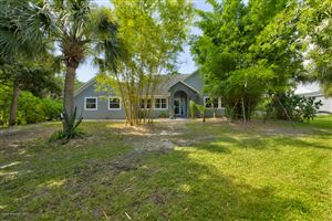 Photo of 3315 Grant Road, Grant Valkaria, FL 32949 (MLS # 850896)