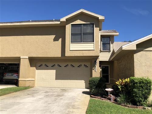 Photo of 459 Arbor Ridge Lane, Titusville, FL 32780 (MLS # 882901)