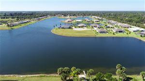 Photo of 106 Rawlings Path, Sebastian, FL 32958 (MLS # 856909)