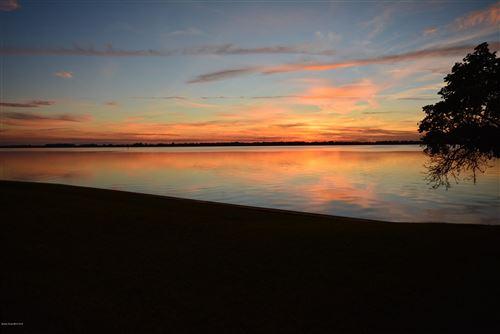 Photo of 1745 Via Roma, Merritt Island, FL 32952 (MLS # 859913)