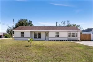 Photo of 355 Oleander Place, Titusville, FL 32780 (MLS # 855916)