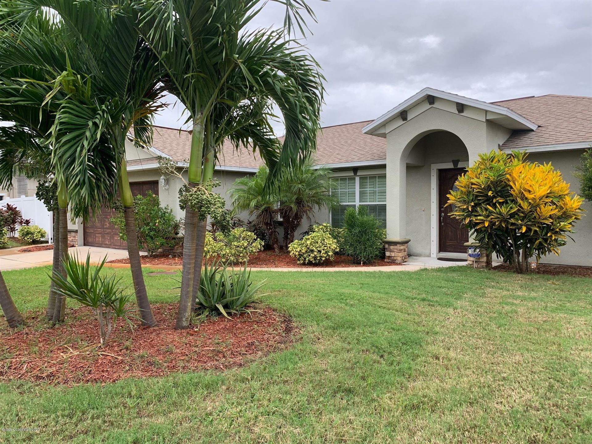 181 Atlantic Avenue, Indialantic, FL 32903 - #: 886933