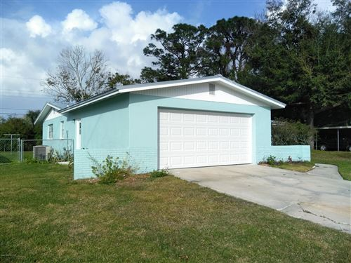 Photo of 3190 Westwood Drive, Titusville, FL 32796 (MLS # 864935)