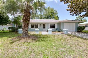 Photo of 330 Shores Boulevard, St. Augustine, FL 32080 (MLS # 848938)