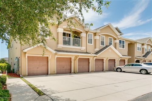 Photo of 4076 Meander Place #202, Rockledge, FL 32955 (MLS # 878941)