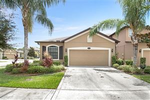 Photo of 423 Murano Drive #11-38, West Melbourne, FL 32904 (MLS # 850942)