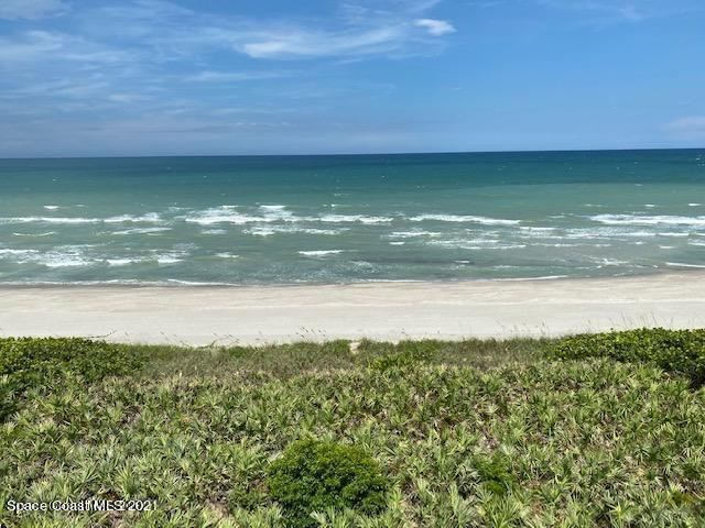 297 Highway A1a #415, Satellite Beach, FL 32937 - #: 903963
