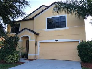 Photo of 977 Whetstone Place, Rockledge, FL 32955 (MLS # 852965)
