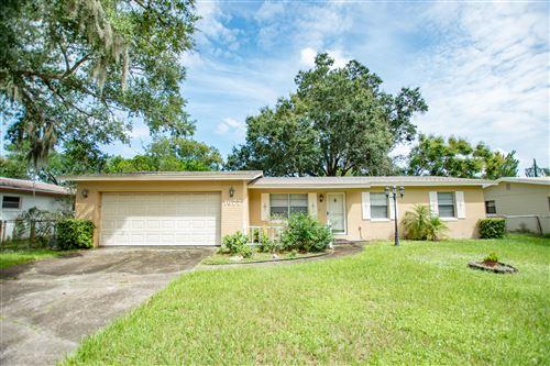 Photo of 1677 N Singleton Avenue, Titusville, FL 32796 (MLS # 885966)