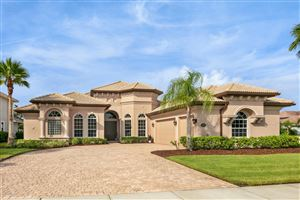 Photo of 2991 Emeldi Lane, Viera, FL 32940 (MLS # 853971)