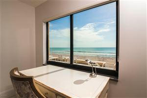 Photo of 1425 Highway A1a #16, Satellite Beach, FL 32937 (MLS # 847989)