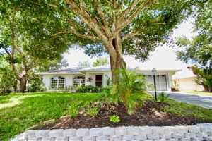 Photo of 479 Tunison Lane, Sebastian, FL 32958 (MLS # 849991)